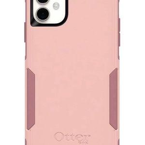 iphone 11 otter box case